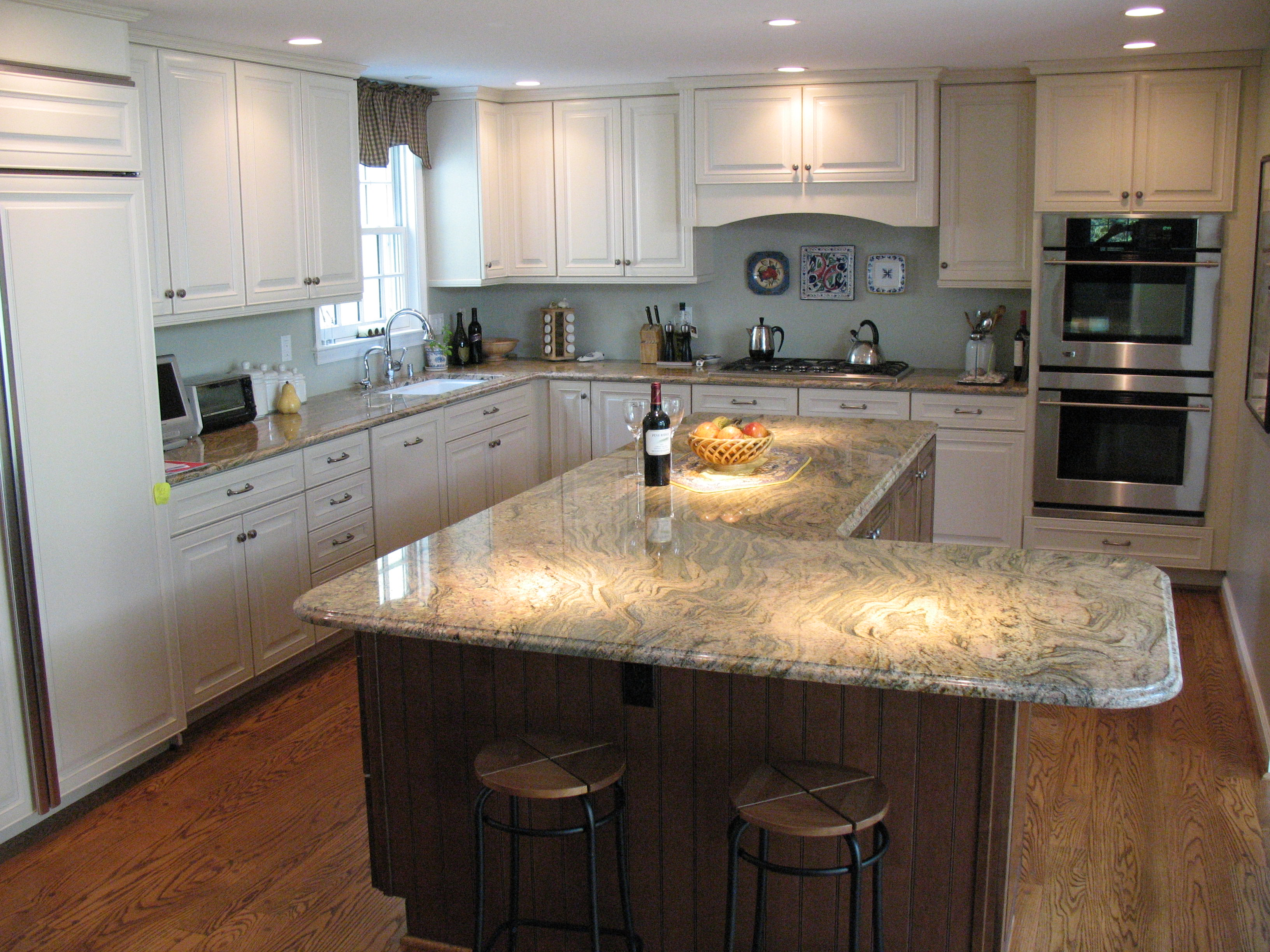 kitchen remodeling philadelphia kitchen remodeling companies PA neo classical kitchen